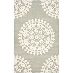 cute rug. like the pattern and color