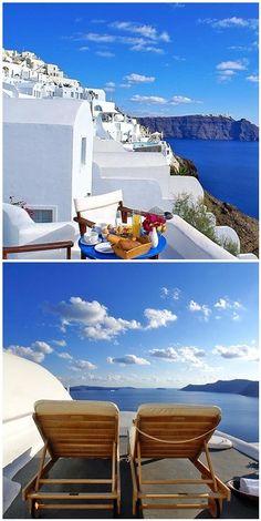 #Nostos #Apartments - #Santorini - #Greece http://en.directrooms.com/hotels/info/4-75-3477-228016/