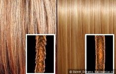 Amazing ❣ Do you agree? Amazing ❣ Do you agree? Hair Inspo, Hair Inspiration, Hair Science, Hair Vector, Hair Colorist, Haircolor, Cosmetic Design, Hair Art, Hair Hacks