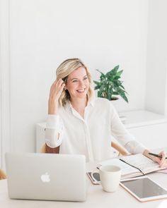 Want to pick my brain on a few things? No problem! I have 1-hour, 2-hour, and full day Business Strategy Sessions designed for exactly… Small Business Resources, My Brain, Marketing, Studio, Day, Website, Design, Instagram
