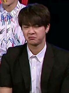 Jin meme
