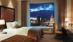 Lotte Hotel Moscow Meet This Top 5 Star Hotel In Moscow