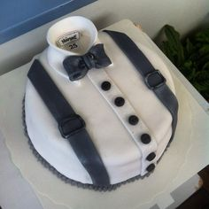 siiri kakkutaiteilija
