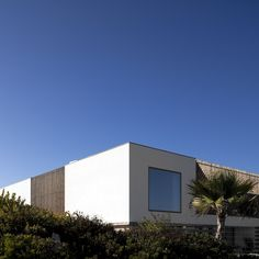 Fragmentos de Arquitectura | Praia d'el Rey | Lisboa | Arquitetura | Architecture | Atelier | Design | View