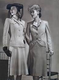 Image result for sombrero para mujeres viejitos