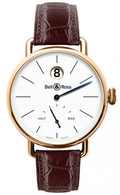 bell ross br 02 92 pink gold carbon exceptional watches pinterest. Black Bedroom Furniture Sets. Home Design Ideas