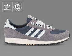 adidas Originals City Marathon PT (D67349) - Caliroots.com