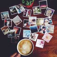 """""""Love love love my little @inkifi prints! #inkifi #inkifi_instagram"""""""