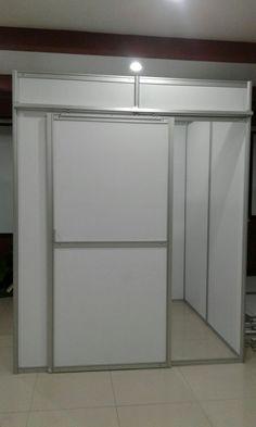jual sewa fitting Room, stand pameran, sewa panel photo, sekat partisi, booth pameran.  081290627627 / 089646793777 http://partisipameranulfa1.blogspot.com/