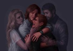 Find images and videos about family, supernatural and dean winchester on We Heart It - the app to get lost in what you love. Jensen Ackles, Sam E Dean Winchester, Winchester Brothers, Sam Dean, Supernatural Destiel, Supernatural Drawings, Supernatural Fanfiction, Supernatural Pictures, Jared Padalecki