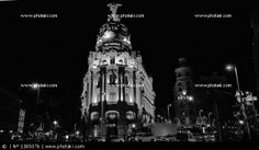 http://www.photaki.com/picture-panoramic-of-the-great-will-of-madrid-in-black-and-white_1385076.htm