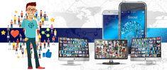 Como obter várias fontes de renda na Internet para 2018 #rendaextra #dinheiro #extra  #money  #networking  #networkmarketing  #marketing  #marketingdigital #facebook #ads #micronet
