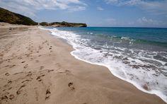 Photographic Print: Patara Beach, Near Kalkan Poster : – 2020 World Travel Populler Travel Country Turkey Facts, Top European Destinations, Turkey Photos, Turkey Travel, Beach Landscape, Plan Your Trip, Beach Trip, Beautiful Beaches, Photo Galleries
