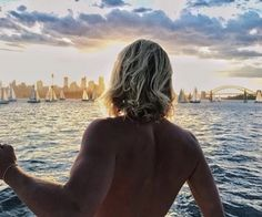 Surfer Guys, Surf City, Hair Inspiration, Hair Inspo, Beach Day, Pretty Hairstyles, Pretty Boys, Male Models, Blonde Hair