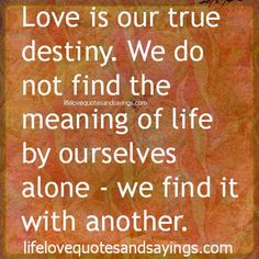 find your love meaning Find your natal venus and read all 12 venus love signs there's also a love compatibility calculator and much more.