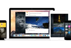 Skype Co-Founder Backs Wire, A New Communications App Launching Today On iOS, Android And Mac – TechCrunch Apple Iphone, Software Libre, Gopro Action, Skype, Smartphone, Android, Instant Messaging, Chat App, Ios App