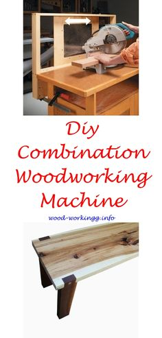 diy wood projects furniture annie sloan - free woodworking plans christmas tree.diy wood projects for men fireplaces free doll cradle woodworking plans free woodworking plans for a router table 6458858085