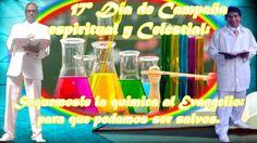 17mo día de CAMPAÑA ESPIRITUAL Y CELESTIAL