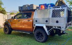 Custom Truck Beds, Custom Trucks, Ram Trucks, Pickup Trucks, Pickup Canopy, Toyota Camper, Ute Canopy, Ute Trays, Truck Toppers