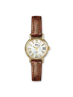 lds belair watch 3 atm stainless steel and ceramic case and lds yellow belair watch w date mother of pearl dial sapphire crystal