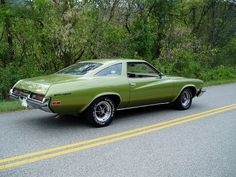 1973 Buick Century Gran Sport Stage 1 Classic Cars Usa, General Motors Cars, Buick Models, National Car, Buick Cars, Automobile, Buick Century, Buick Skylark, Chevy Muscle Cars