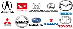 japanese-car-brands-flyer