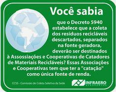 http://engenhafrank.blogspot.com.br: SIGNIFICADO, CONCEITO E OBJETIVOS DE UMA COLETA SE...