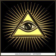 Being dissertation geometry knowledges lodge lost masonic restoration symbolry