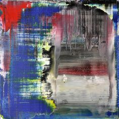 Differences Oil on Wood Panel Wood Paneling, Abstract Art, How Are You Feeling, Passion, Oil, Artwork, Painting, Wood Boards, Art Work
