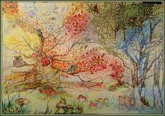 Októberi hajnal My Drawings, Rain, Painting, Paintings, Draw, Rain Photography, Drawings
