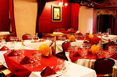 Strater Catering & Events | Durango, Colorado   #Strater #Catering #Durango