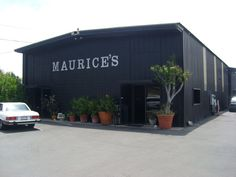 The best Mercedes auto repair shop in Orange County!