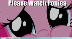 Page 16 of 1670 - Friendship is Magic Close Your Eyes, Close Up, Mlp Memes, Equestrian Girls, Puppy Dog Eyes, Pinkie Pie, My Little Pony Friendship, Worlds Of Fun, Dog Love