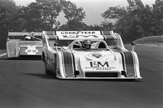 Can Am Series