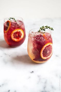Blood Orange Elderflower Gin Cocktail Blood Orange Elderflower Gin Cocktail – Cocktails and Pretty Drinks Summer Cocktails, Cocktail Drinks, Cocktail Recipes, Alcoholic Drinks, Margarita Recipes, Beverages, Bourbon Drinks, Vodka Drinks, Sangria Recipes