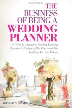 become wedding planner publisher bpvckw