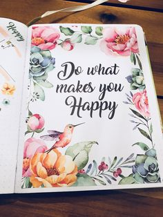 #bulletjournal #quotes