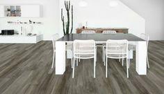Omega Vinyl Flooring | Godfrey Hirst Australia Floors