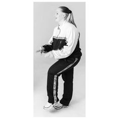 Shared by postrave90 #gabber #gabbermadness (o) http://ift.tt/20knsoO #hakken #shoot #photoshoot #dance #rave #australian #biespak #zilverbies #love #hardcore Pic: Lisette Horstede