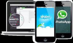 Cheap Price Spy Mobile Phone Software in Delhi India for Android Mobile Phones #cheapsoftware    #mobileapps    #androidsoftware    #shoponline   #delhi   #india