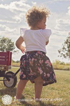 Children | Jenna Marie Photography | Chicago Photographer