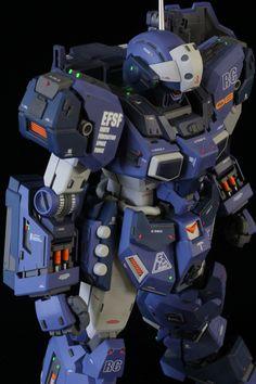 Gundam Toys, Gundam Art, Genesis Climber Mospeada, Gundam Tutorial, Big Robots, Gundam Mobile Suit, Gundam Custom Build, Gunpla Custom, Mecha Anime