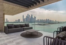Luxury #Properties For #Sale In #PalmeCouture, #PalmJumeirah
