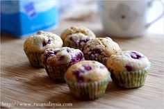 A simple and delicious Raspberry Muffins recipe that will have you crying for more mini Raspberry Muffins after they're all gone.