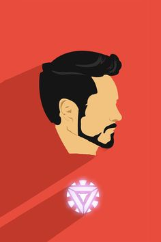 Marvel Movies Wallpaper for iPhone from Uploaded by user Iron man. Iron Man Kunst, Iron Man Art, Iron Man Logo, Iron Man Wallpaper, Hd Wallpaper, Marvel Dc, Marvel Heroes, Iron Man Avengers, Logo Super Heros
