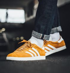 366 Best adidas Sneakers images in 2018 | Adidas sneakers
