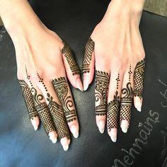 786 Best Stylish Mehndi Images Henna Tattoos Mehndi Art Henna Mehndi