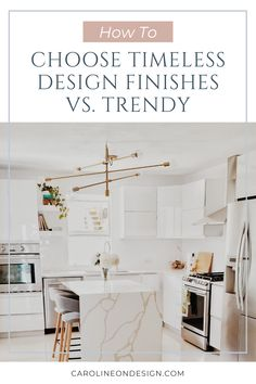 Learning to design your home in way that is timeless can be a little tricky! Read more here for ideas of how to design your new home in a timeless way; keeping the trendy designs to a minimum. Interior Decorating Tips, Interior Design Tips, Coastal Homes, Coastal Living, Trim Work, Design Your Home, Wainscoting, Timeless Design, Building A House