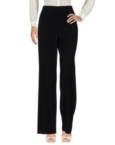 GIORGIO ARMANI Casual pants. #giorgioarmani #cloth #dress #top #skirt #pant #coat #jacket #jecket #beachwear #
