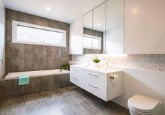 Designer Marble   Private Residence Blackburn